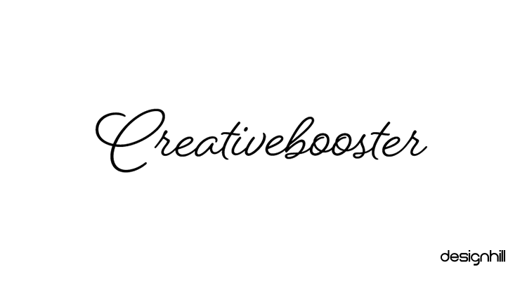 CreativeBooster