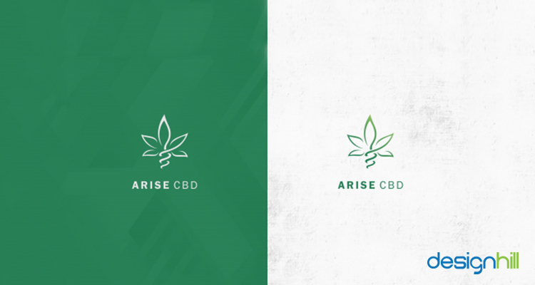 Arise CBD