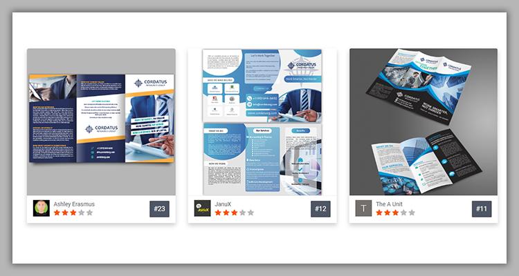 Brochure-Design1