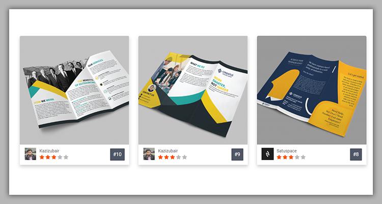 Brochure-Design2
