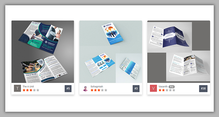 Brochure-Design3