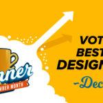 December vote