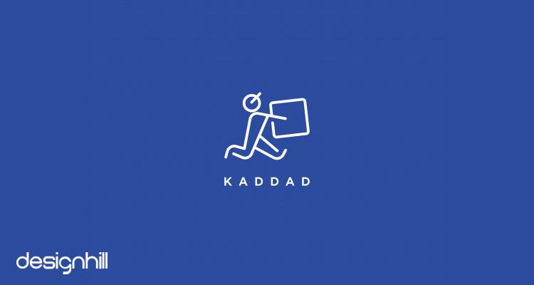 KADDAD