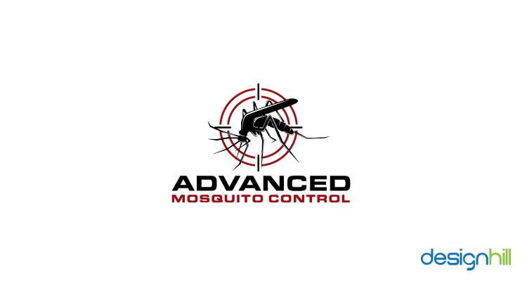 Mosquito Solutions