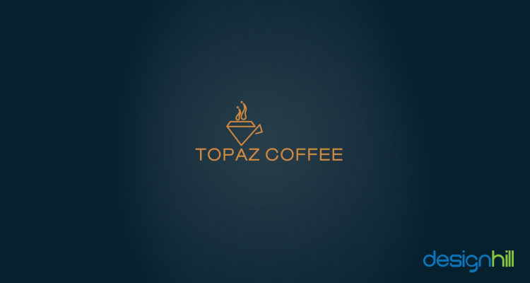Topaz Coffee