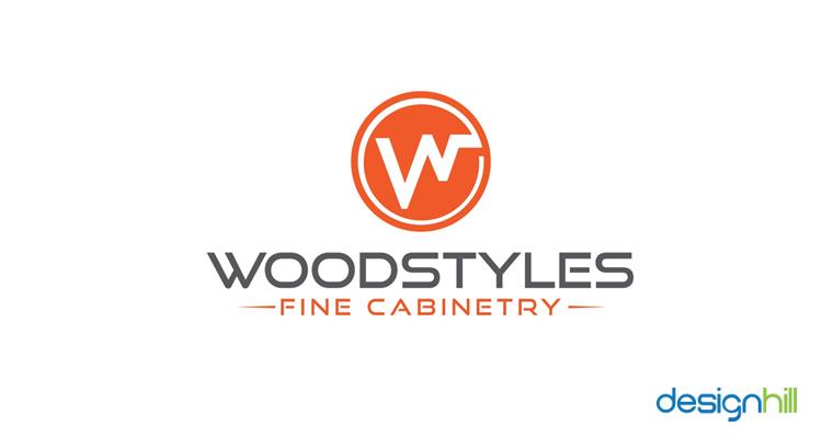 Woodstyles