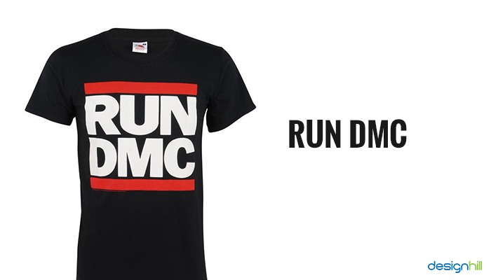 53b799dc5 This t shirt design is a great way to show appreciation and love for the  rap pioneers.