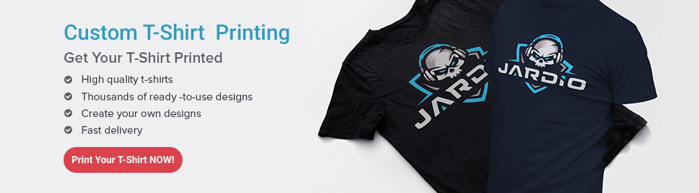 d828362e0 8 Reasons Why T-Shirt Printing Business Will Trend in 2019