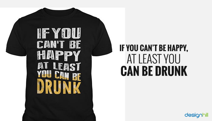 330aea1d Top 50 Funny Drinking Quotes For T-Shirts