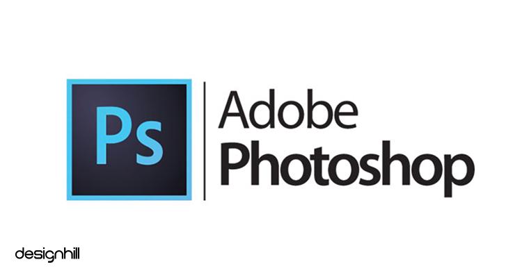 Use Abode Photoshop