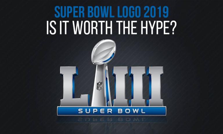 Bowl Logo