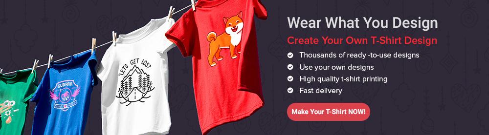 084408195a4 Top 10 Class Reunion T-Shirt Design Ideas