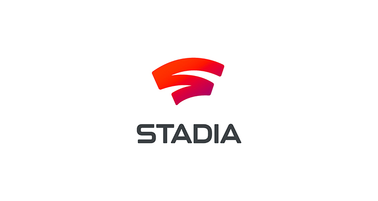 Google Reveals A Brand New Gaming Service – Google Stadia