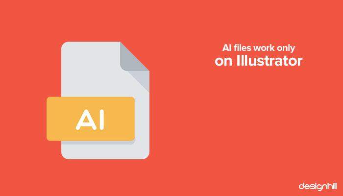 AI Files