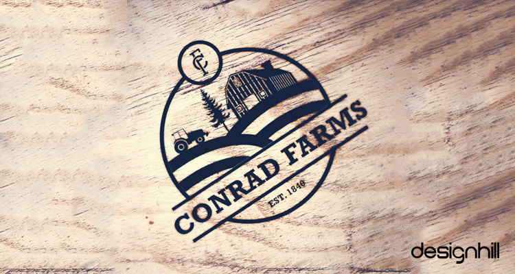 Conrad Farms