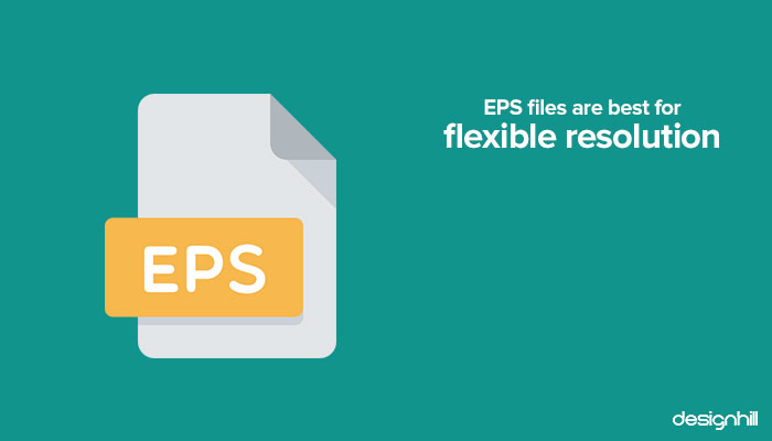 EPS File