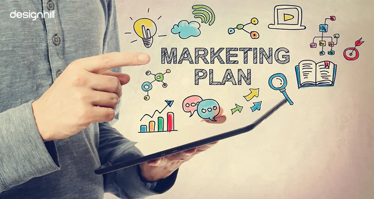 Your Marketing Plan