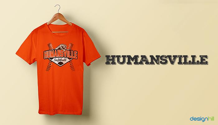 Humansville