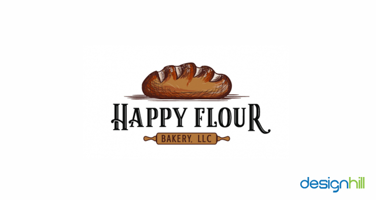 Happy Flour Bakery