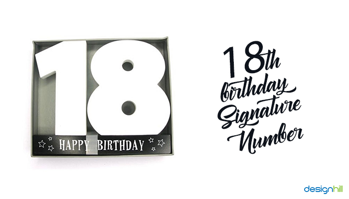 Top 18 18th Birthday Gift Ideas