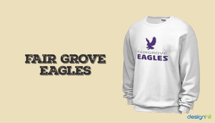 Fair Grove Eagles