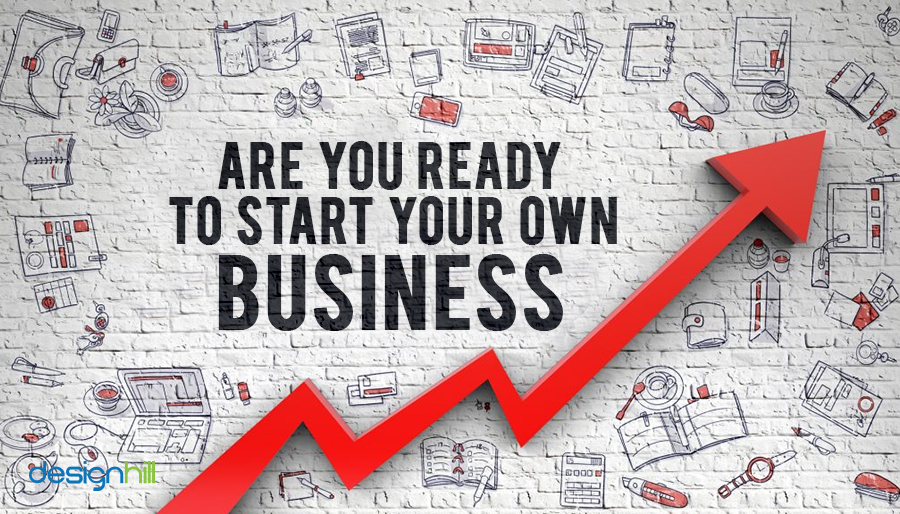 Kinder Garden: Are You Ready To Start Your Own Business?