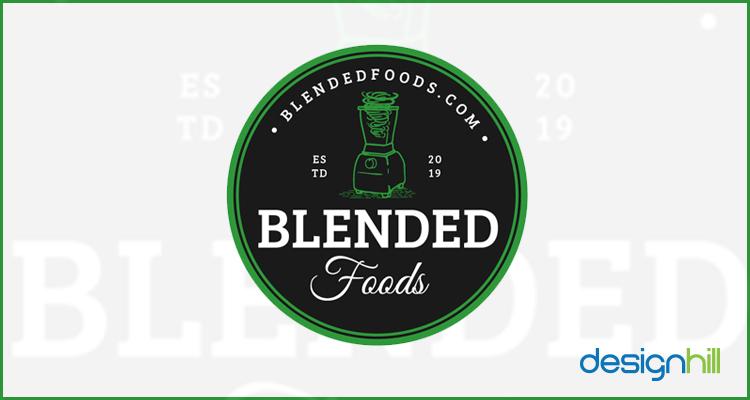 Blended Foods