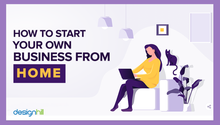 67 Home-Based Business Ideas You Can Start Today