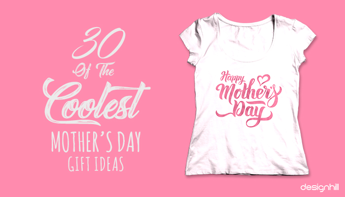 Mother Day Gift