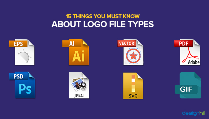 logo file types