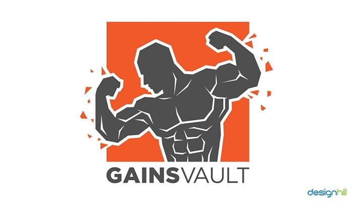 Gains Vault