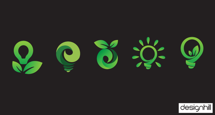 top 15 tips for energy and power logo design designhill