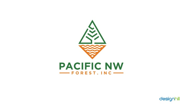 Pacific NW Forest Inc