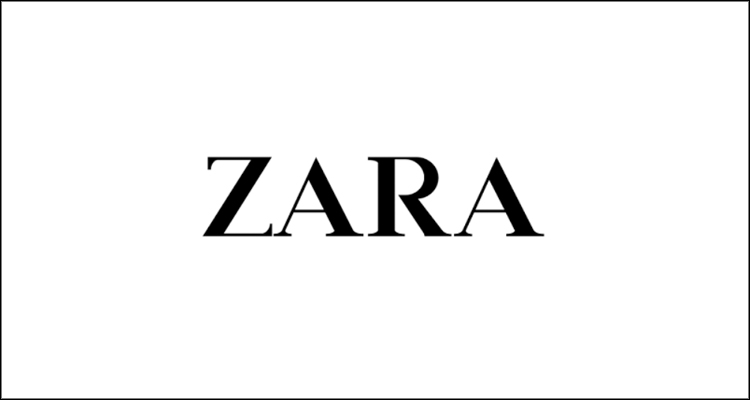 Top 35 Fashion Logo Ideas That Will Never Go Out Of Fashion