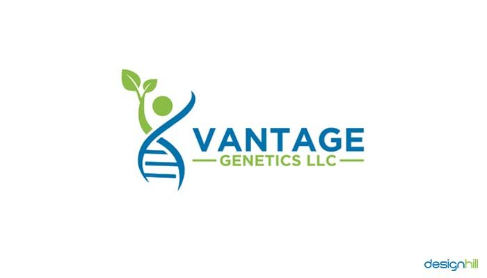 Vantage Genetics LLC