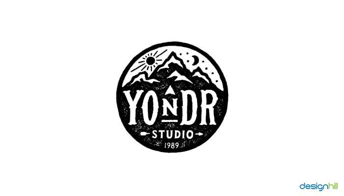 Yondr Studio