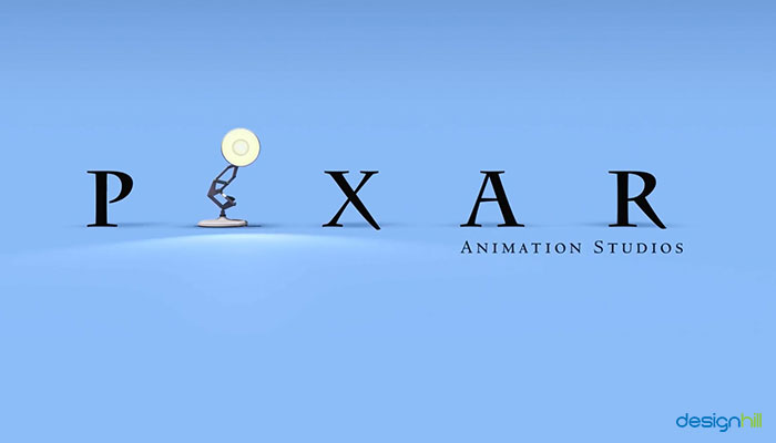 Pixar Animation Studio