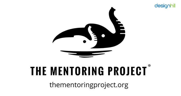 The Mentoring Project