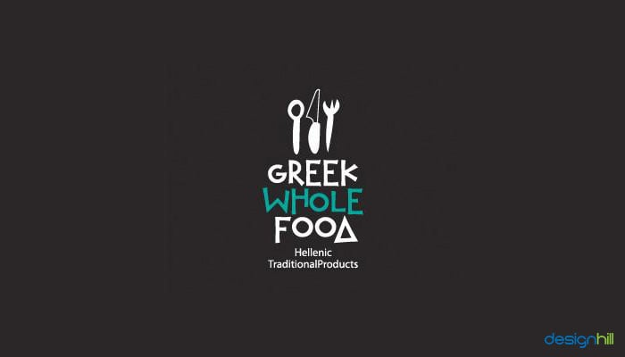 Greek Whole Food