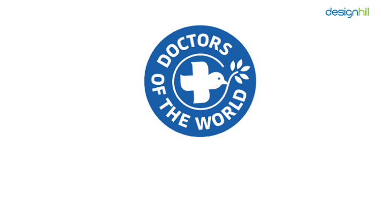 Doctors Of The World