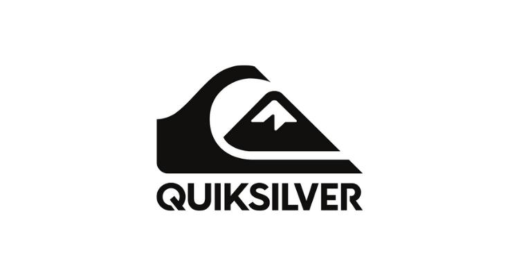 Luxury Brand Logo