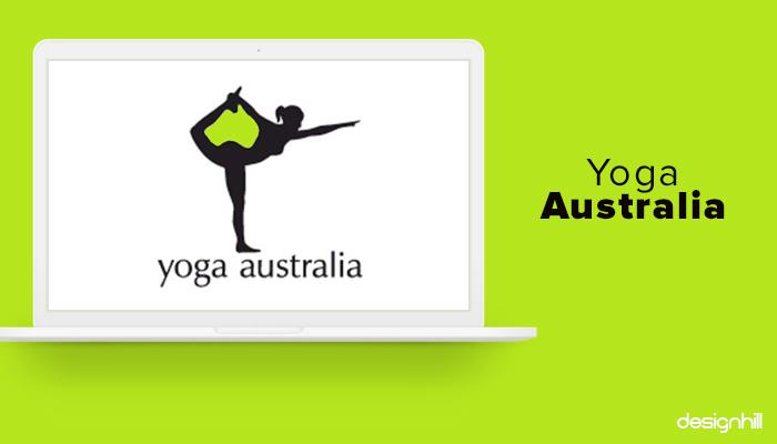Yoga Australia