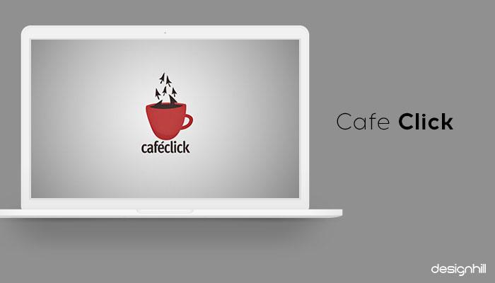 Cafe Click