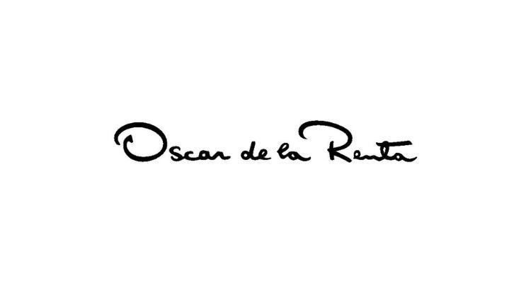 fashion brand logo