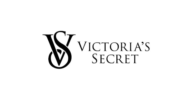 Unique fashion logo