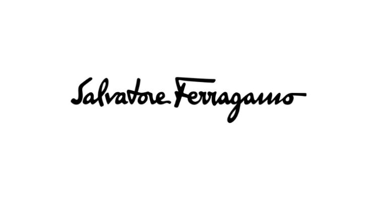 Signature Fashion Logo