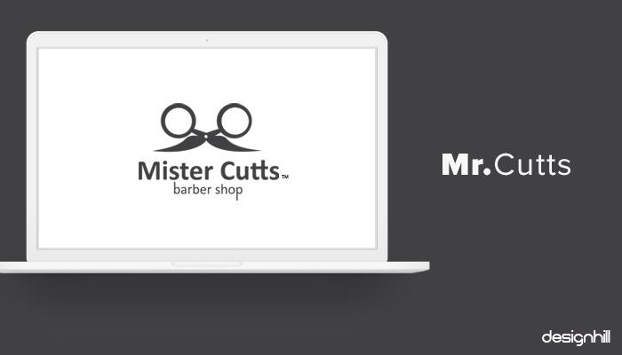 Mr.Cutts