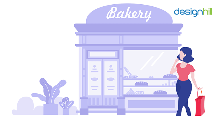 Sell Bakery Products Online