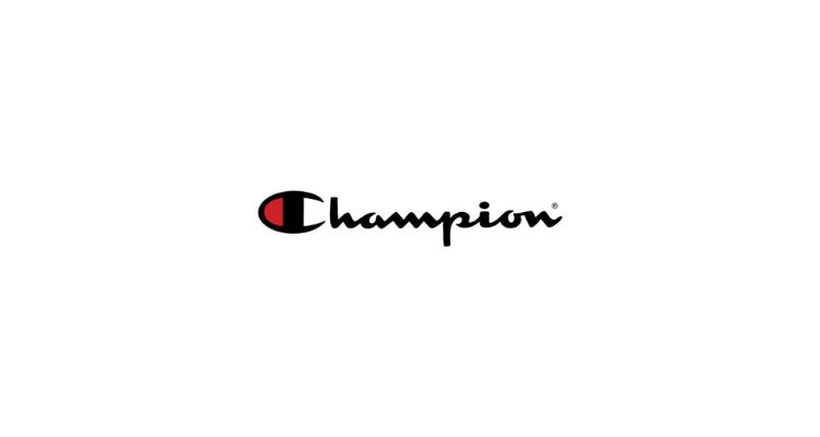 brand's fashion logo