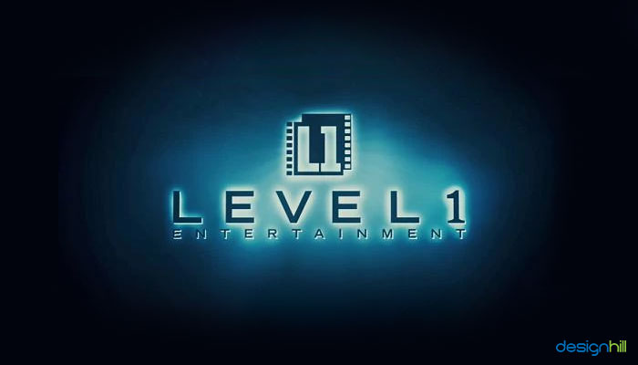 Level 1 Entertainment